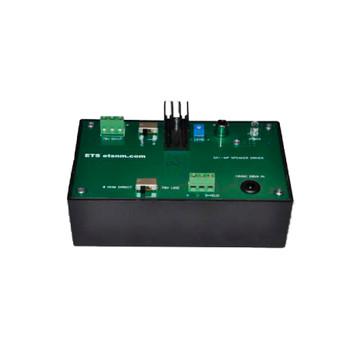 ETS SA1-MP Speaker Driver - 70V / 8 Ohm 10 Watt