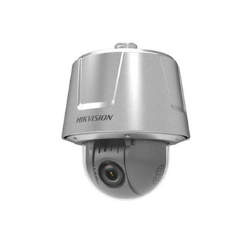 Hikvision DS-2DT6223-AELY 2MP Outdoor Anti-Corrosion PTZ Dome IP Security Camera