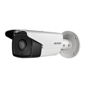 Hikvision DS-2CD2T32-I5 6MM 3MP IR Outdoor Bullet IP Security Camera