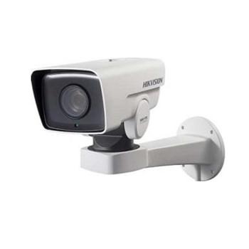 Hikvision DS-2DY3220IW-DE4 2MP IR Outdoor PTZ Bullet IP Security Camera
