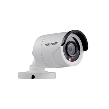 Hikvision DS-2CE15C2N-IR 6mm 720TVL PICADIS IR Outdoor Bullet CCTV Analog Security Camera