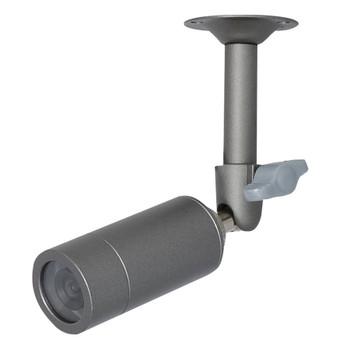 Speco CVC637T 2MP Outdoor Mini Bullet HD-TVI Security Camera