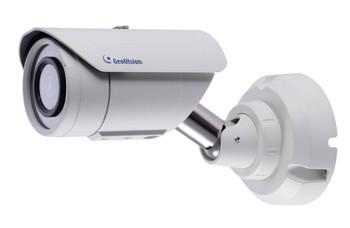 Geovision GV-EBL2702-2F 2MP H.265 IR Outdoor Bullet IP Security Camera 84-EBL2702-2010