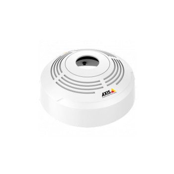 AXIS M30 Smoke Detector Casing A 5901-151 - 5pcs