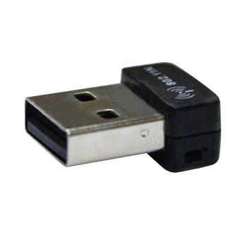 Speco DSWFUSB USB Wireless Access Point