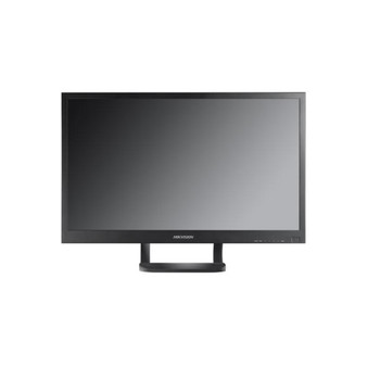 """Hikvision DS-D5032FL 32"""" LCD Monitor"""