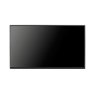 """Hikvision DS-D5055UL 55"""" Color LED Monitor with Built-in Speaker"""