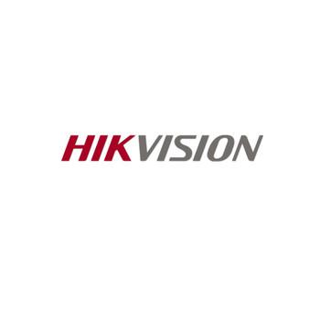 "Hikvision 190112360 21""/32"" Monitor Wall Bracket"