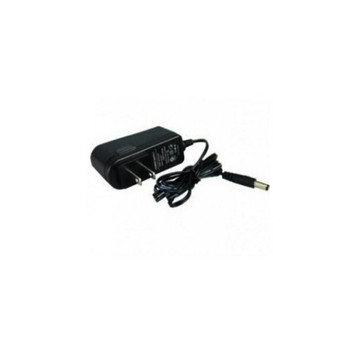 Hikvision PS12DC-1B Power Adapter - 12VDC 1A with Barrel Connector