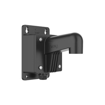 Hikvision WMSB Wall Mount Bracket with Junction Box