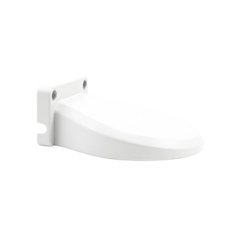 ACTi PMAX-0318 Wall Mount for A91, A92, Z91, A61, A62