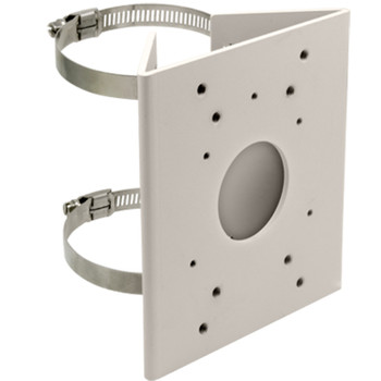ACTi PMAX-0505 Pole Mount
