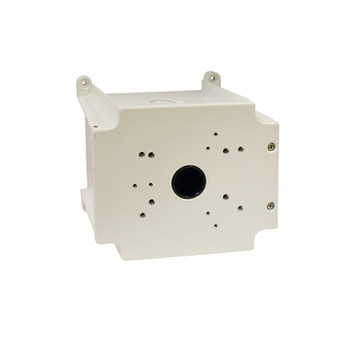 ACTi PMAX-0704 Junction Box