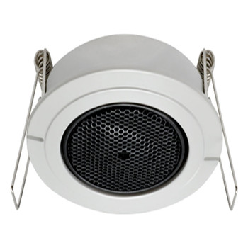 ACTi PMAX-1017 Tiltable Flush Mount
