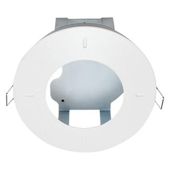 ACTi PMAX-1021 Flush Mount for E78
