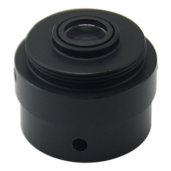 ACTi PLEN-2103 4mm Fixed CS Mount Lens