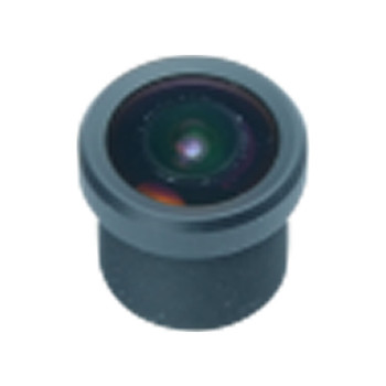 ACTi PLEN-4101 1.9mm Fixed Board Mount Lens