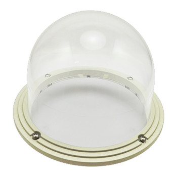 ACTi R701-30001 Vandal Proof Transparent Dome Cover