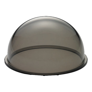 ACTi PDCX-1104 Vandal Proof Smoked Dome Cover