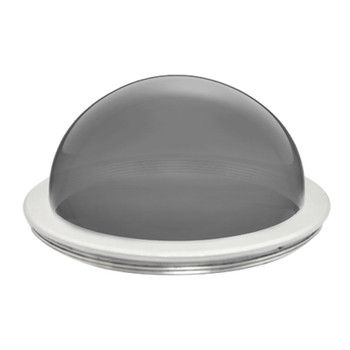 ACTi PDCX-1105 Smoked Dome Cover