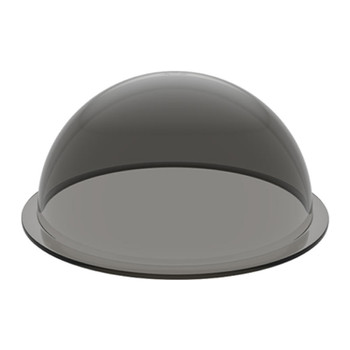 ACTi PDCX-1106 Vandal Resistant Smoked Dome Cover