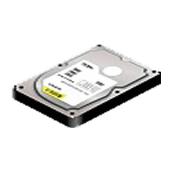 "ACTi PHDD-1200 WD WD10JUCT 1TB 2.5"" Hard Disk Drive"
