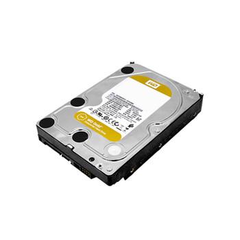 """ACTi PHDD-2200 WD WD1005FBYZ 1TB 3.5"""" Hard Disk Drive"""