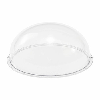 ACTi R701-70005 Transparent Dome Cover