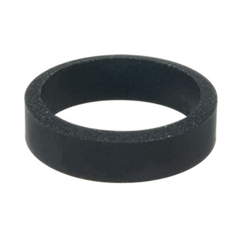 ACTi R707-60001 Lens Rubber Ring