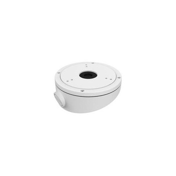 Hikvision ABM Inclined Ceiling Mount Bracket for Dome Cameras