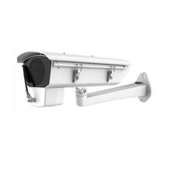Hikvision CHB-HBW Camera Housing with Bracket - Heater, Blower, Window Wiper