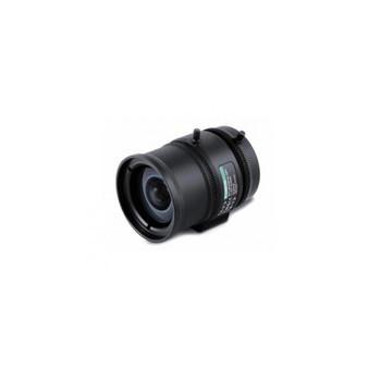 """Hikvision DV3.8x4SR4A-SA1L 1/1.8"""" 3MP 4-15.2mm Varifocal Lens, C-Mount"""