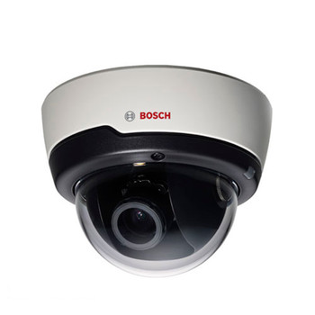Bosch NDI-4502-A 2MP H.265 Indoor Dome IP Security Camera