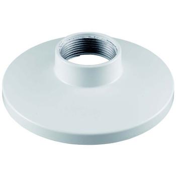 Bosch NDA-5030-PIP Pendant Interface Plate