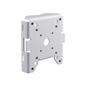 Bosch NDA-U-PMAL Pole Mount Adaptor - Large
