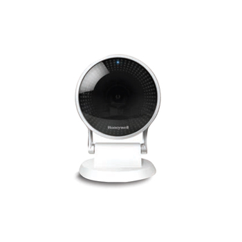Honeywell IPCAM-WIC2 3MP IR Wireless Indoor IP Security Camera