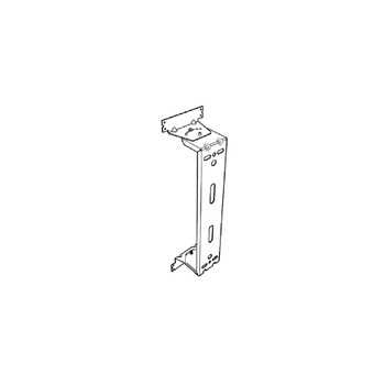 Bosch ELX200-BRKT Wall Mount Bracket for Speaker