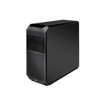 Bosch MHW-WZ4G4-HEN4 Z4G4 Management Workstation, P4000 GPU