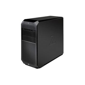 Bosch MHW-WZ4G4-HEN4 Z4G4 Management Workstation, P4000 GPU