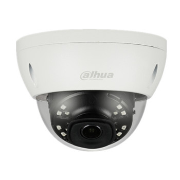 Dahua N84CL54 4K IR ePoE Outdoor Mini Dome IP Security Camera