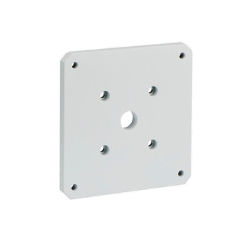 Bosch MIC-SPR-WD Wall mount Spreader Plate
