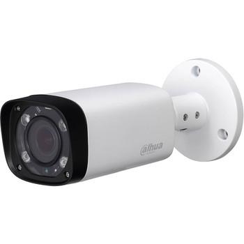 Dahua A42AC2Z 4MP IR Outdoor Bullet HD-CVI Security Camera