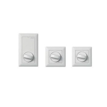 Bosch LBC1420/20 Volume control, 100W (fail-safe)