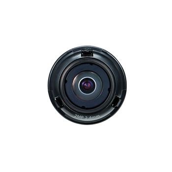 Samsung SLA-2M2400Q 2MP Lens Module for PNM-9000VQ