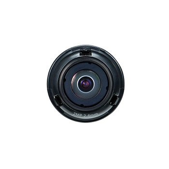 Samsung SLA-2M2800Q 2MP Lens Module for PNM-9000VQ