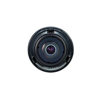 Samsung SLA-5M3700Q 5MP Lens Module for PNM-9000VQ