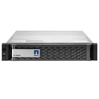 Bosch DSA-N2C8X4-12AT Dual Controller Unit - 12x4TB