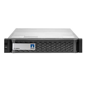 Bosch DSA-N2E8X8-12AT Storage System Base Unit - 12x 8TB HDD