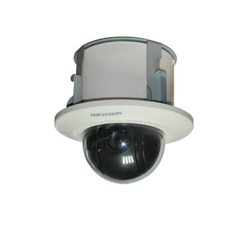 Hikvision DS-2DF5232X-AE3 2MP H.265 Indoor PTZ Dome IP Security Camera - 32x Optical Zoom