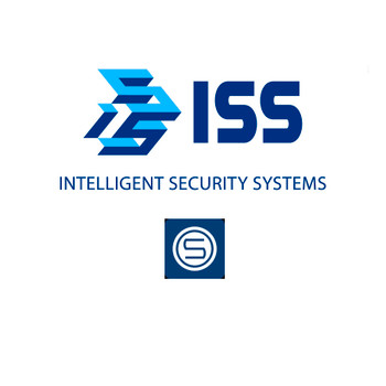 ISS SOS-MOB SecurOS Mobile Site License for Mobile App connections